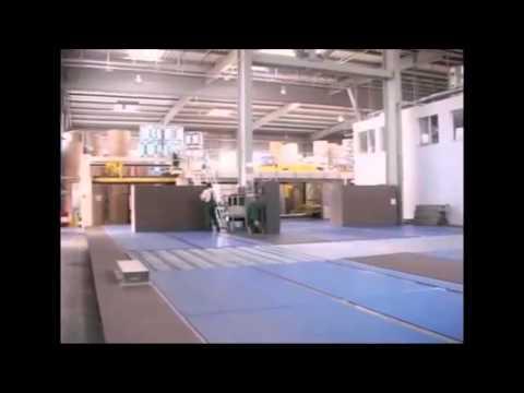 Conveyor Systems - WSA │ Goettsch