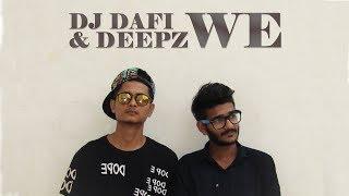 WE - deepzvines