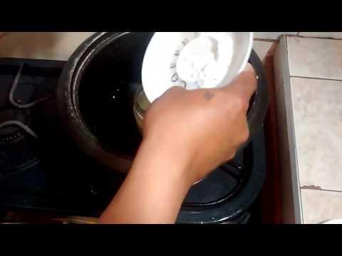 Los sucedáneos de la crema ekzoderila