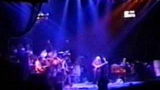 Grateful Dead - Morning Dew - March 24 1986