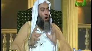 الشيخ علي الحلبي - ترجمة الإمام الألباني رحمه الله 4