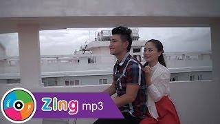 Đôi Khi   Nguyễn Hồng Ân   Official MV