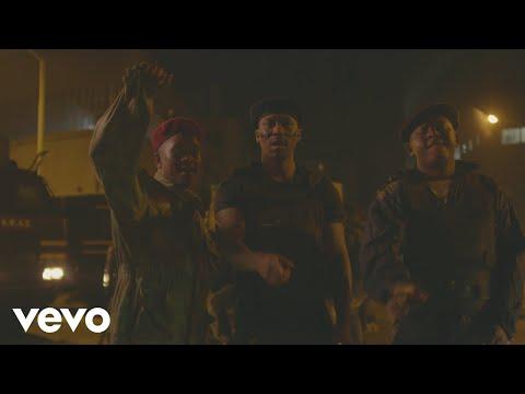 Distruction Boyz Sinenkani Feat Naakmusiq And Dj Tira