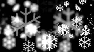 WinterSongs-1byTohruAki秋透