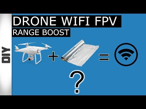 here-is-how-not-to-increase--wifi-fpv-range