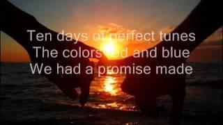 heartbeats - Jose Gonzalez lyrics
