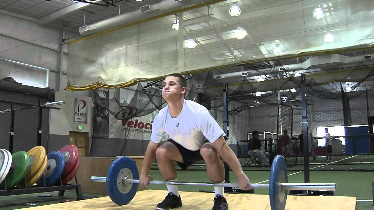 Velocity Sports