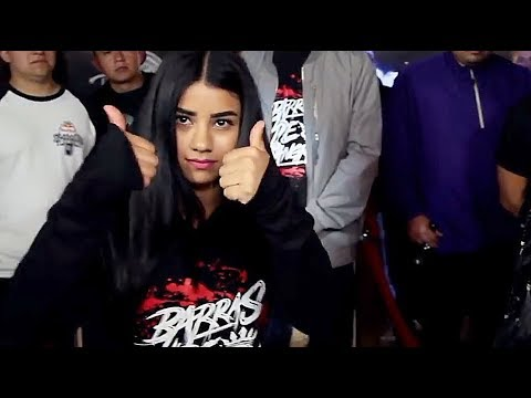BDS 6: TWPZY vs Piña Rasta | Doble N vs Afreeka Dsound ( Batallas Escritas )