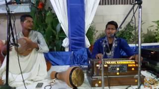 Adil Singer By Letest Song Bewafa Su Aasin Yaar  (whatsaap)nbr) (7006766831)9622750053