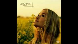 Nora En Pure   You Make Me Float (Calippo Remix)