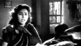NAINON MEIN SAAWAN-ANANDMATH (1952) SHAILENDRA