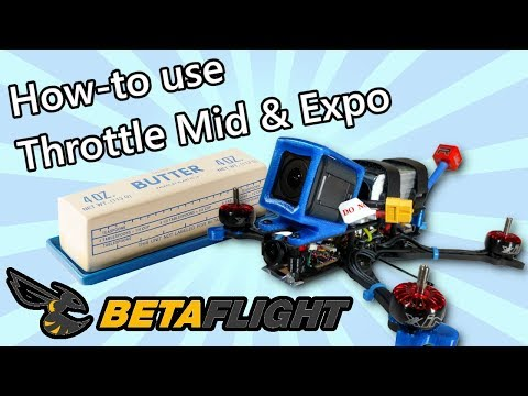 howto-use-throttle-expo-to-fly-buttery-smooth-fpv--just-the-tip