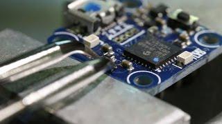 25 best Diy electronics ideas on Pinterest Diy
