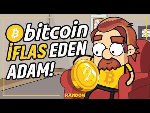 Bitcoin jocuri de noroc