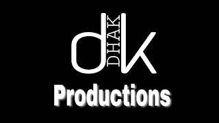 Gurj Sidhu Kaos Productions. New Music. Studio Session