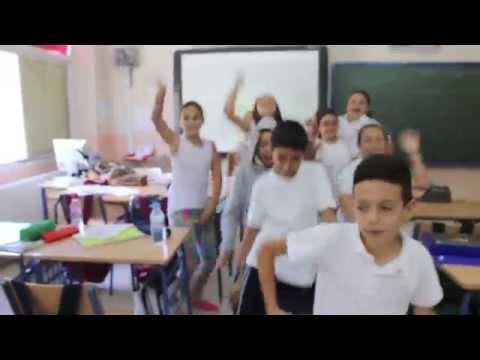 Video Youtube Almotamid