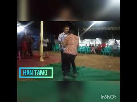 VIDEO JOGET LUCU ORANG TIMOR VERSI BAPA TUA