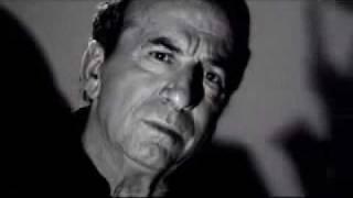 Jose Luis Perales, Como llenar mi tiempo