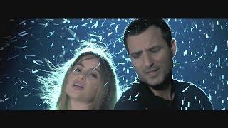 Rafet El Roman- ♥ Kalbine Sürgün ♥ Traducida Y Sub. Español !! ♥