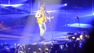 Eric Church - Without You Here
