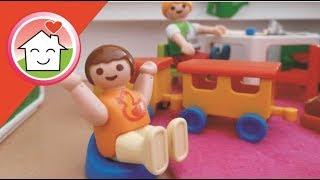 Playmobil Film Deutsch Anna Geht Aufs Töpfchen