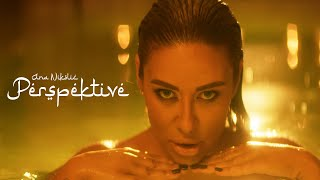 ANA NIKOLIC - PERSPEKTIVE (OFFICIAL VIDEO)