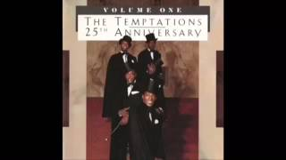 The Temptations - Soulmate