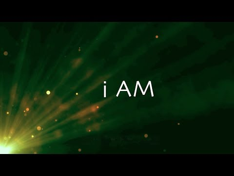 Música I Am