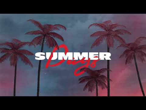 Martin Garrix Feat. Macklemore, Patrick Stump Of Fall Out Boy - Summer Days (Lost Frequencies Remix) - STMPD RCRDS