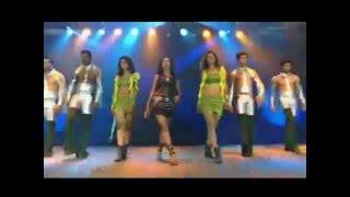 Rama Rama Ghazab Huyi Gawa Re--Cover Song   - YouTube