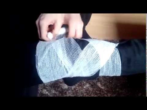 Bolące stawy barkowe ramiona jak usunąć