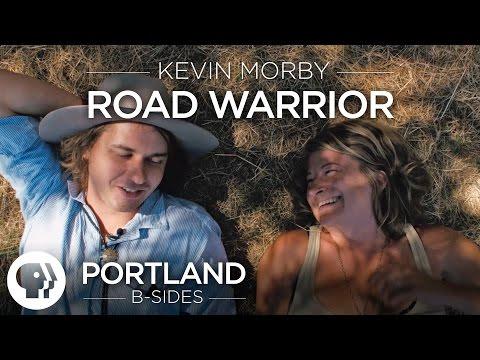 Road Warrior   Portland B-Sides   Original Fare   PBS Food
