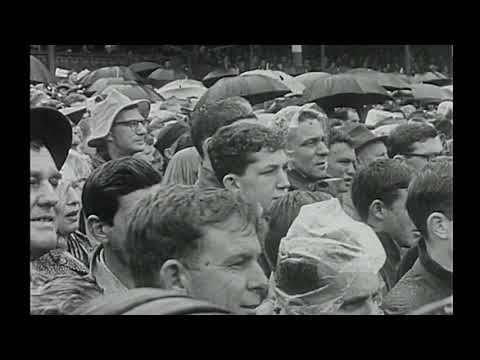 1963 Grand Final v Western Suburbs (SCG) Package