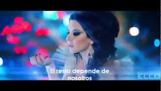 Винтаж feat Dj Smash  Moskva Subtitulada Español
