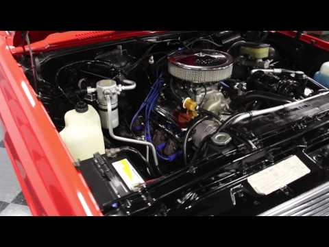 Video of '87 Chevrolet C10 located in North Carolina - LUYN