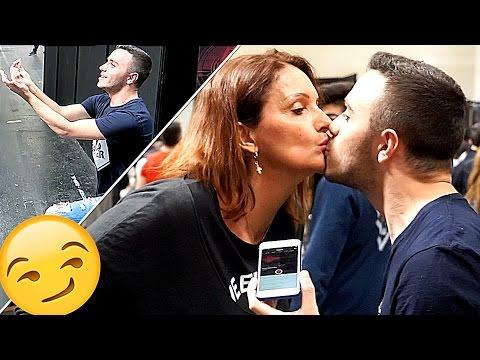 Gay video porno sesso gay