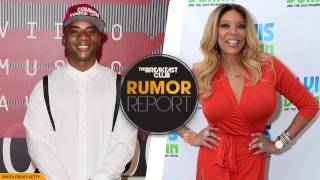 Charlamagne Opens Up About What Happened With Wendy Williams, Carmelo & La La Anthony Separate | Kholo.pk