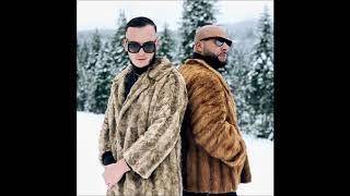 Veysel Ft Mozzik Ti Amo (Official Video)