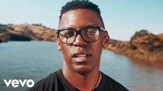 DJ Merlon   Thembalami Ft. Soulstar, Mondli Ngcobo