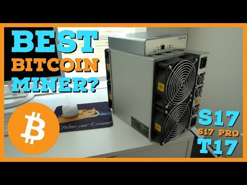 This Asic Miner Is Literally Overrated! Dayun Zig Z1+ Lyra2 R Ev2