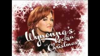 Wynonna's Rockin' Christmas
