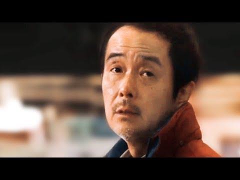 Vidéo de Hirokazu Kore-eda