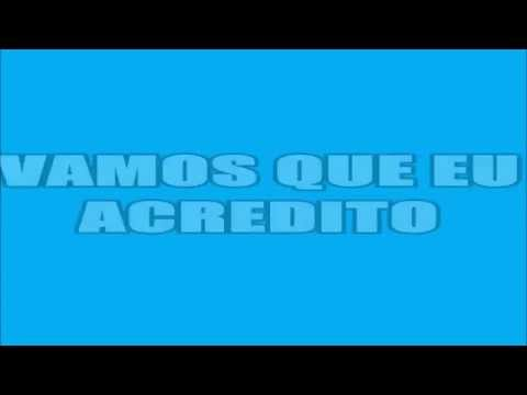 """Dilamor do Papão"" Barra: Alma Celeste • Club: Paysandu"