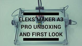 EleksMaker - Kênh video giải trí dành cho thiếu nhi