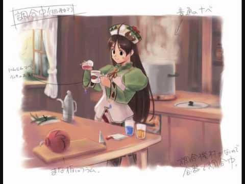 Atelier Viorate : Alchemist of Gramnad 2 PSP