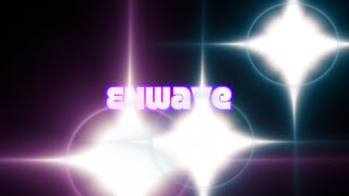 Jeena Jeena - Atif - Badlapur - ENwave Remix