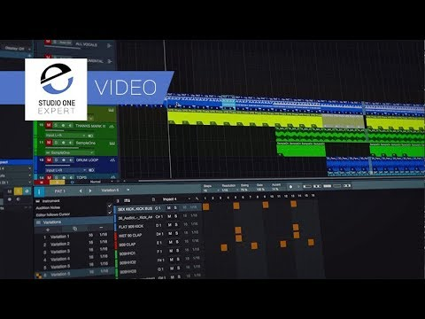 Download Studio One 4 - Everything You Need To Know Mp4 HD Video and MP3