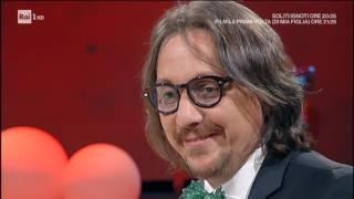 SOCIAL: PRONTO SOCCORSO DIGITALE nuova curiosa puntata - ITALIANI ALL'ESTERO TV