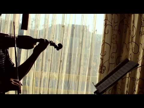 mp4 Home Sweet Home Violin, download Home Sweet Home Violin video klip Home Sweet Home Violin