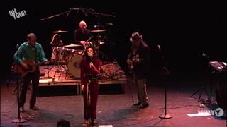 "10,000 Maniacs  ""My Sister Rose"" On Tour Preview - June15,2017 Episode"